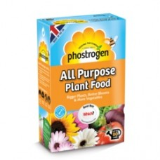 Phostrogen Soluble 80can