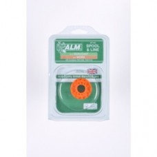 ALM WX150 TRIMMER SPOOL & LINE