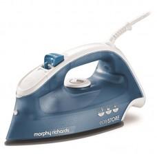 Breeze Easy Fill Iron 2400W Blue / White