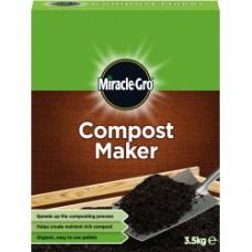 M-Gro Compost Maker 3.5Kg