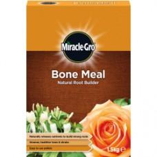 M-Gro Bonemeal 1.5Kg