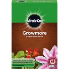 M-Gro Growmore 1.5Kg