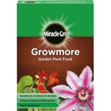 M-Gro Growmore 3.5Kg