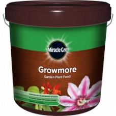 M-Gro Growmore 10Kg