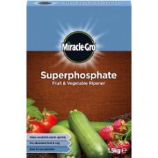 M-Gro Superphosphate 1.5Kg