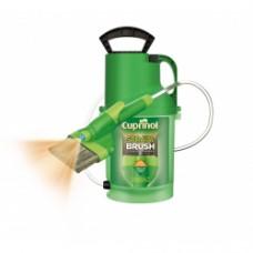 Cuprinol Spray & Brush Pump Sprayer