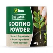 Vit Organic Rooting Powder 50g