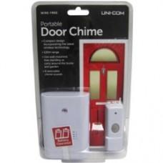 Portable Door Chime
