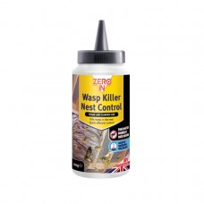 Wasp Killer Nest Control 300g