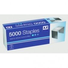 Anker Staples 26/6 Pack 5000