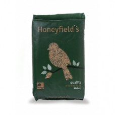 Bird Food, Quality Mixture 12.6kg