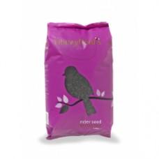 Nyjer Seed 1.6kg