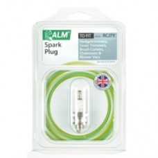 ALM Spark Plug Compatible With Various Machines