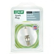ALM RN9YC Spark Plug Suitable for most Honda and MacAllister
