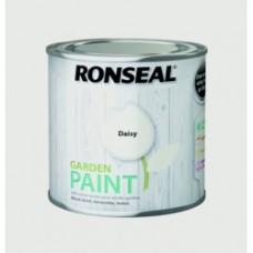 Garden Paint Daisy 250Ml