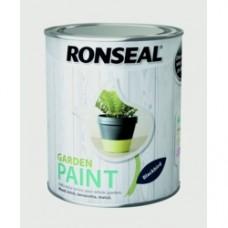 Garden Paint Blackbird 750Ml