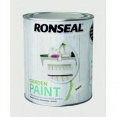 Garden Paint Daisy 750Ml