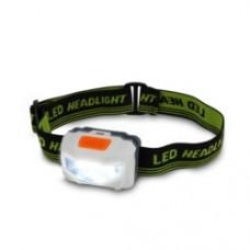 Head Light 2w Cob LED
