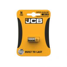 JCB LR1 1.5V