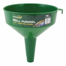 Brookstone Drive Bell Funnel 7.5In