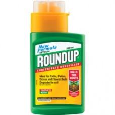 Roundup Optima+ 280ml