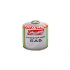 Coleman C300 Gas Cart220g