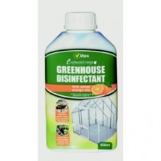 Greenhouse Disinfectant 500ml