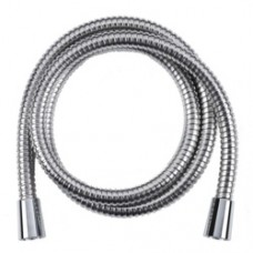 Fremont Stainless Steel Shower Hose 1.75m