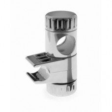 SH905CH HEIGHT ADJUSTER CHROME