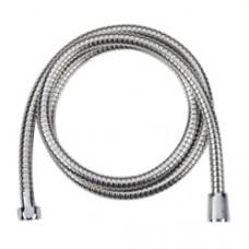 Blue Canyon Marino S/Steel Shower Hose 1.5m