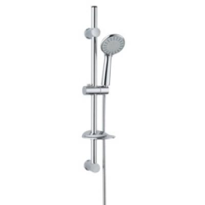 Trinity Shower Set 5 Function