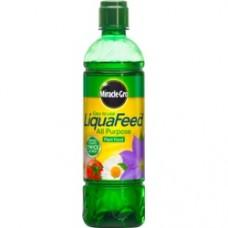 M-Gro Liquafeed Refill
