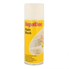 S/Dec S/Block Spray 400ml