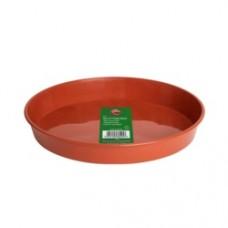 Flower Pot Saucer 7 - 8