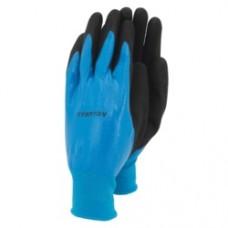 Aquamax Gloves Medium