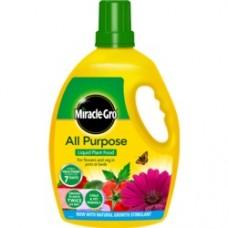 M-Gro A/Purp Conc Liquid Plant Food 2.5Ltr