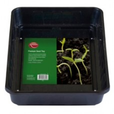 Ambassador Premium Seed Tray Medium