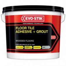 5L Tile A Wooden Floor