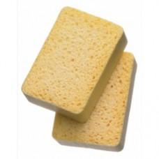102054003 Seriously Good Paper Hanging Sponge