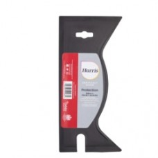 102064207 Paint Guard Small