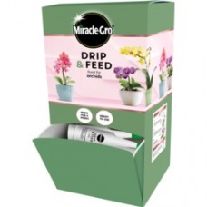 M-Gro Drip & Feed Orchid 32ml