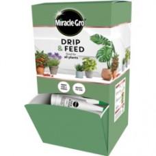 M/Gro Drip & Feed lant Food