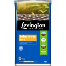 Lev J/Innes Seed Compost 30Ltr