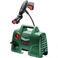 Bosch EasyAquatak 100b Pressure Washer