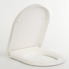 Toilet Seat Europa TS108