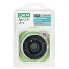 ALM Spool & Line BD139