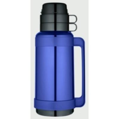 Flask Mondial 1LTR