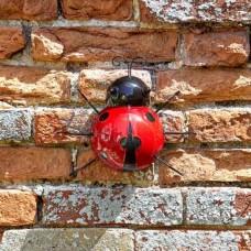Large Decor Ladybird