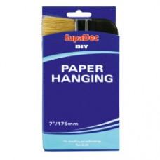 Supa Paper Hanging Brush 175mm