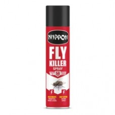 250ml Aerosol Spray Fly & Wasp Killer